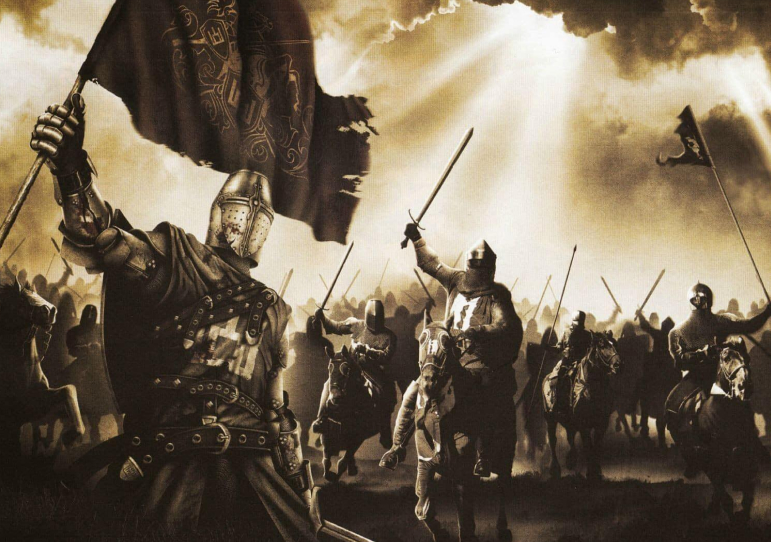 Српска војска у средњем веку