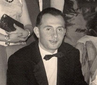 Благоје Јововић